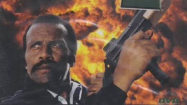 black-cobra-1987-and-black-cobra-ii-1989-a-dollar-store-dvd-review