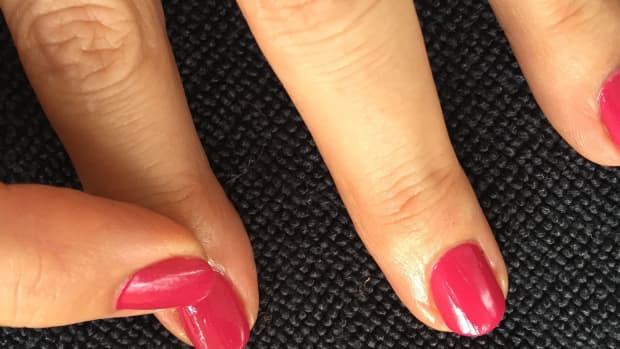 how-to-manicure-and-care-for-your-nails-at-home