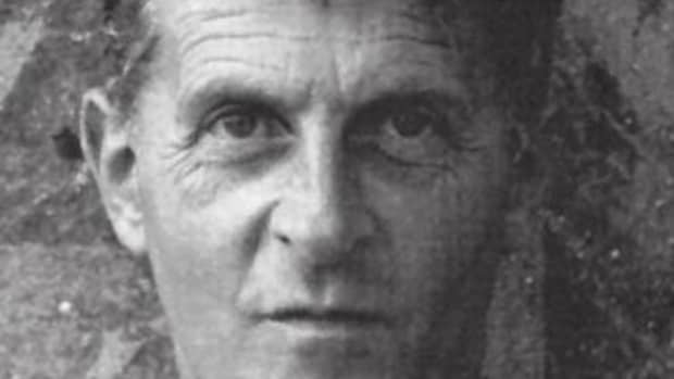 laudan-wittgenstein-the-demarcation-problem-pseudoscience-and-science
