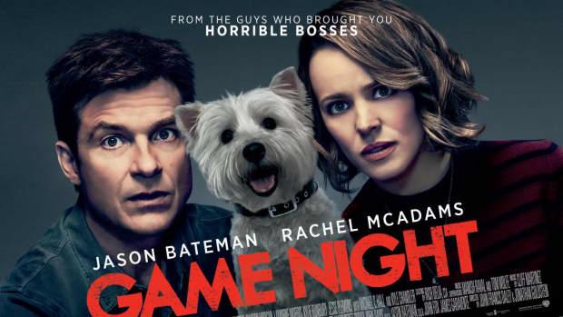 movie-review-game-night