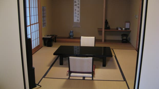 5-accommodation-options-in-japan
