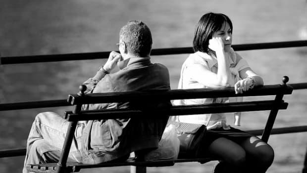 nonverbal-communication-tips