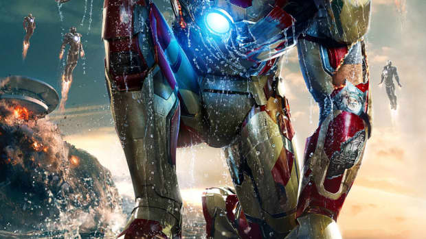 film-review-iron-man-3