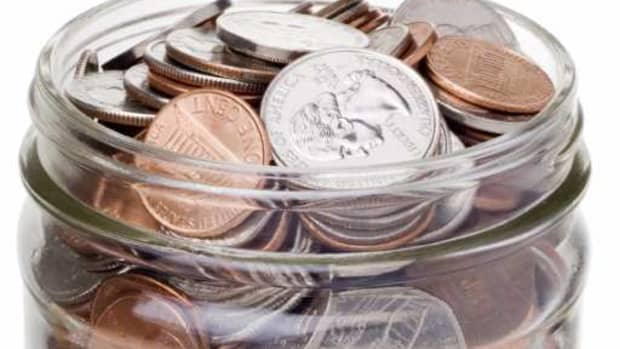 25-creative-tips-for-saving-money