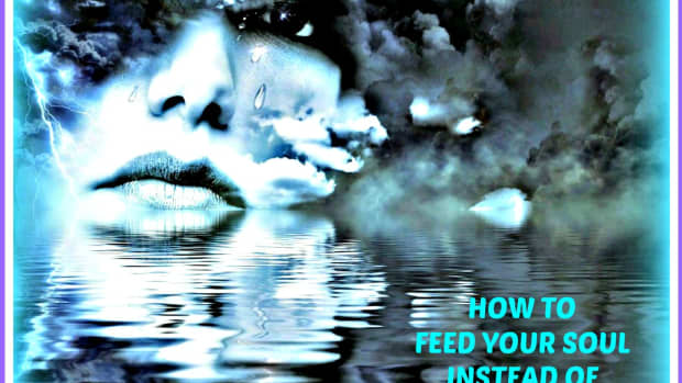how-to-feed-your-soul-instead-of-your-ego