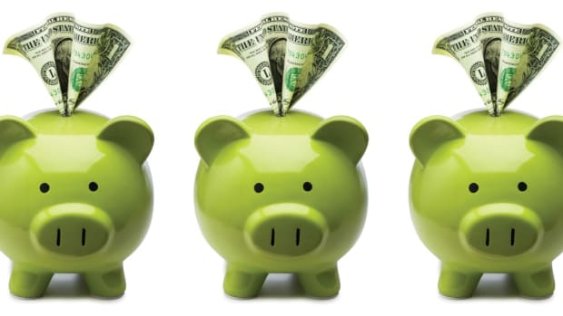 25-practical-ways-to-save-money-every-day