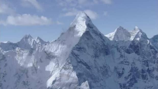mountain-peaks