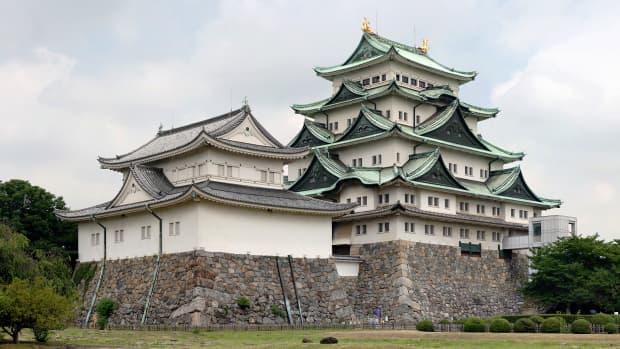 8-places-to-visit-in-nagoya-japan
