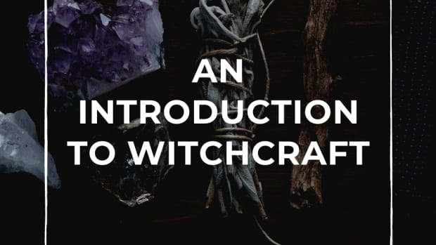a-history-of-the-craft-what-is-witchcraft