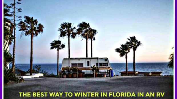 the-best-way-to-winter-in-florida-in-an-rv