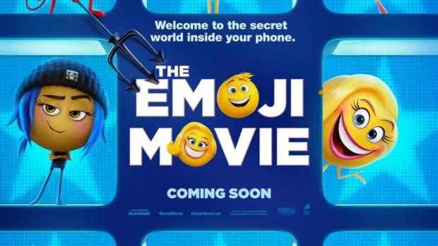 film-review-the-emoji-movie
