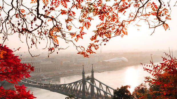 10-places-that-locals-love-in-budapest