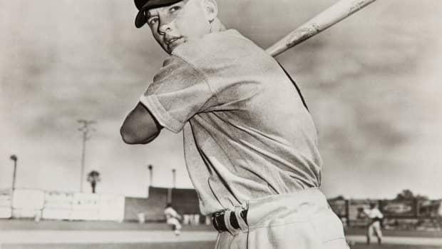commerce-oklahoma-where-baseball-found-mickey-mantle