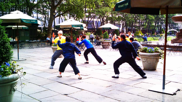 15-free-summer-activities-in-new-york-city