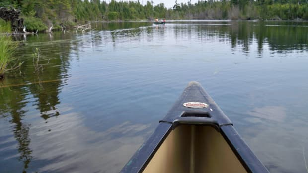 an-unexpected-multi-day-boundary-waters-canoe-trip