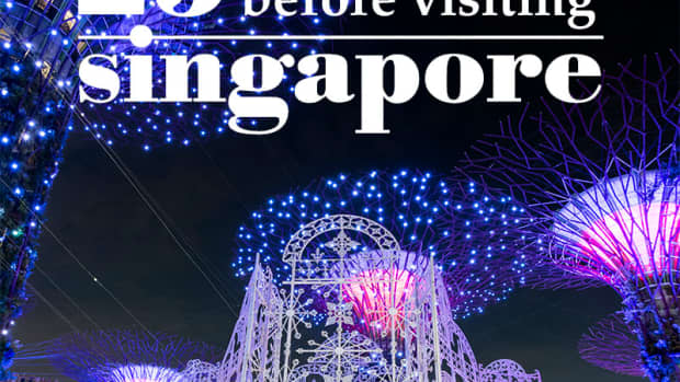 25-things-to-know-before-visiting-singapore