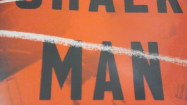 the-chalk-man-book-summary