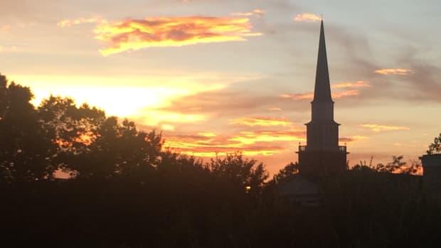 the-trinitys-revelation