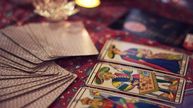 learning-to-read-tarot-cards-qa