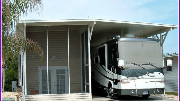 how-to-make-an-affordable-home-out-of-an-rv