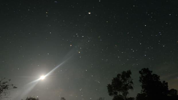 sirius-earths-brightest-star