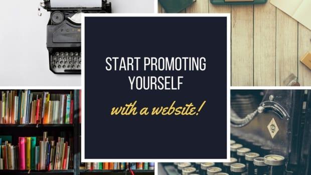 finding-freelance-writing-work-as-a-beginner