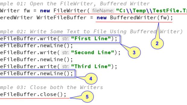 java-bufferedreader-and-bufferedwriter-example