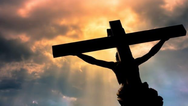 timeline-of-jesus-death-burial-and-resurrection