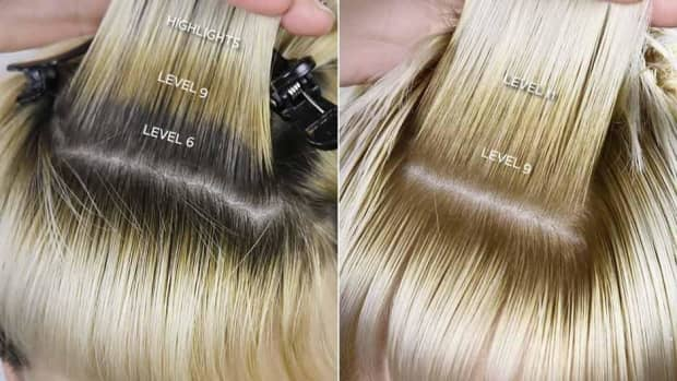 diy-hair-high-lift-hair-color-guide