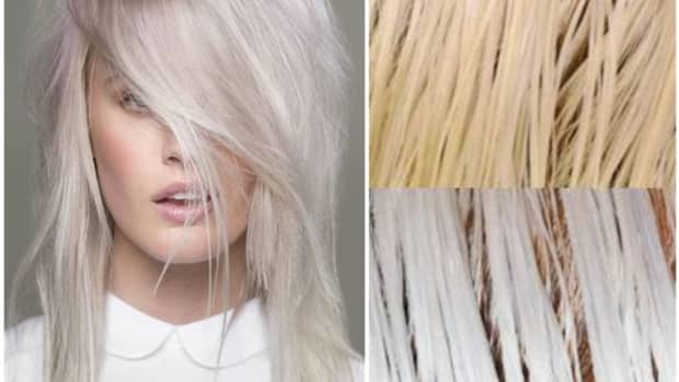 diy-hair-what-is-purple-shampoo-and-how-do-you-use-it