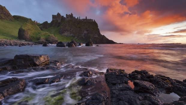 haunted-castles-in-ireland