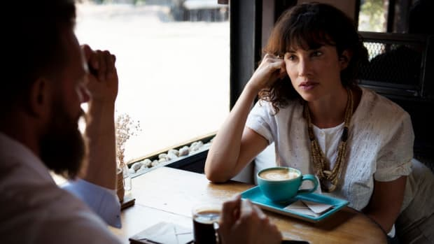 become-a-better-conversationalist-by-improving-your-listening-skills