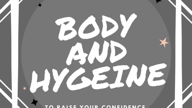 8-tips-to-help-raise-your-confidence
