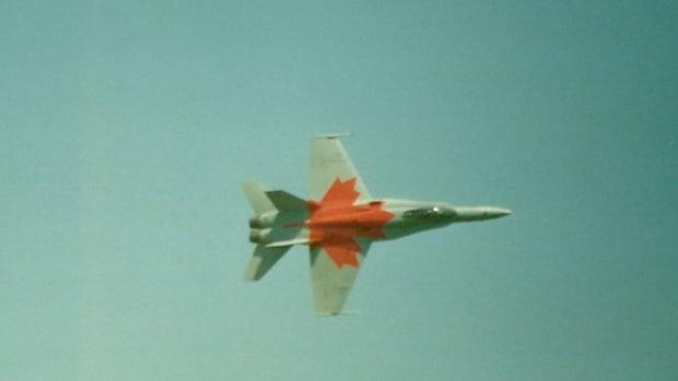 military-aircraft-artwork