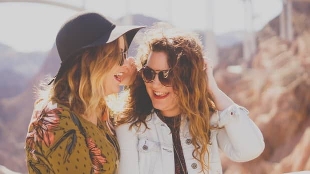 secret-habits-of-lucky-people-what-you-need-to-know-to-feel-be-luckier-in-life