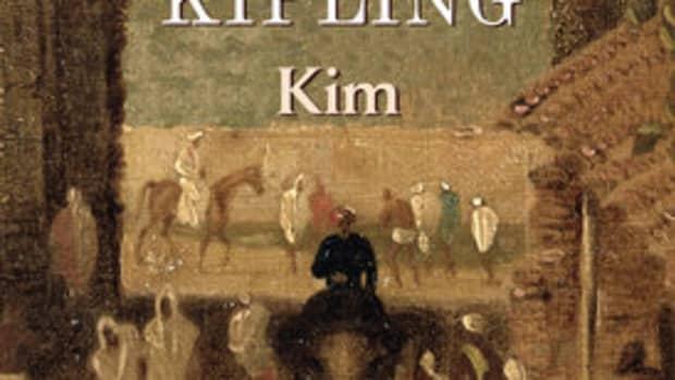 kim-a-historical-analysis