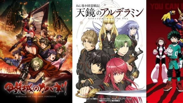the-five-best-action-anime-of-2016