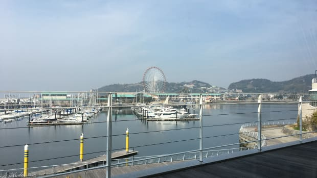 something-most-tourists-dont-think-of-doing-in-japan-what-to-see-in-gamagori