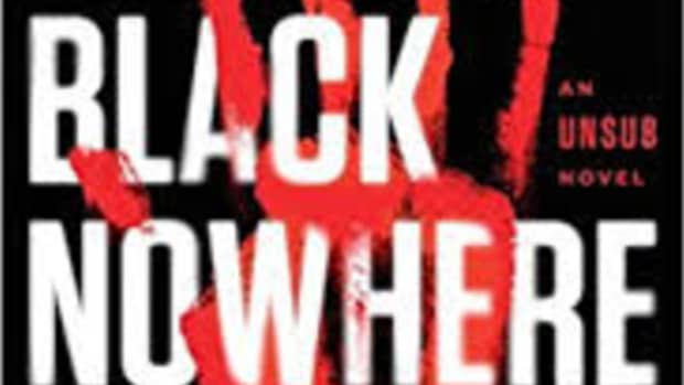 into-the-black-nowhere-by-meg-gardiner-book-summary