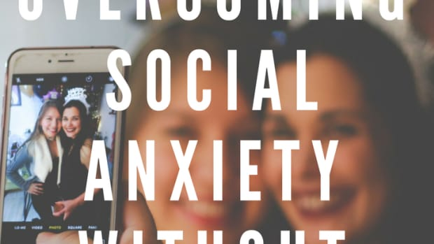 overcoming-social-anxiety-without-medications