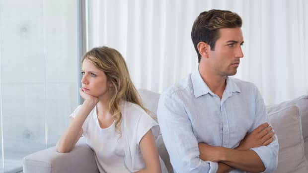 navigating-relationship-discord-three-strategies-to-try