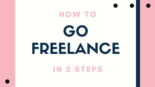 from-food-stamps-to-freelance-5-big-steps-to-going-freelance