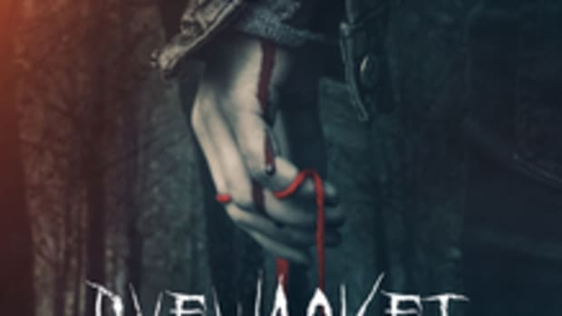pyewacket-movie-review-welcome-to-the-jungle