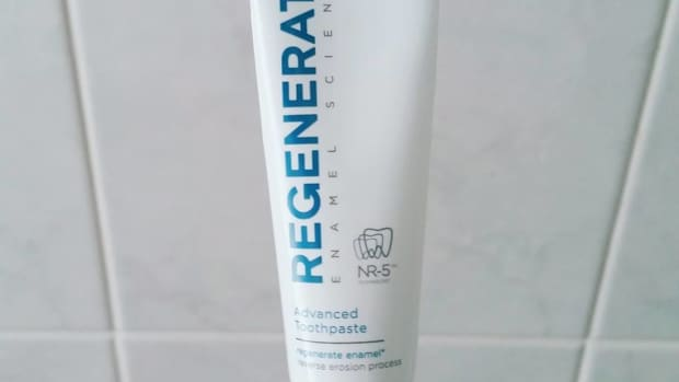 my-review-of-regenerate-enamel-science-advanced-toothpaste