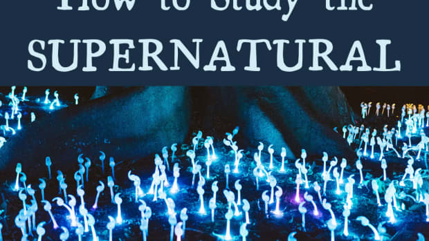 your-guide-to-studying-the-supernatural