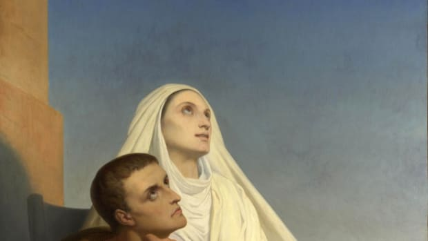 augustine-philosophy-of-history