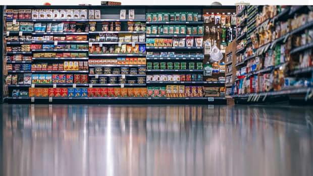 5-ways-to-save-money-shopping-on-amazon