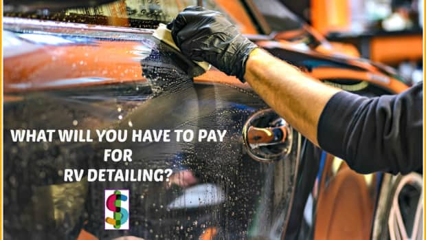 what-will-you-have-to-pay-for-rv-detailing