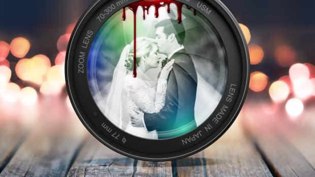 the-wedding-cinematographer