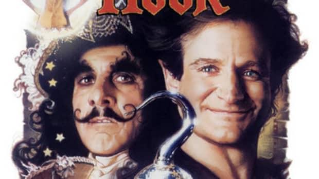 should-i-watch-hook